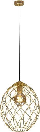 Lampă suspendată K-4795 din seria KROM