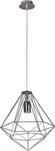 Lampă suspendată K-4800 din seria SILVER