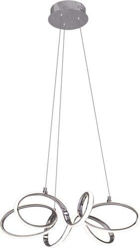 Lampă suspendată K-8103 din seria ALOR