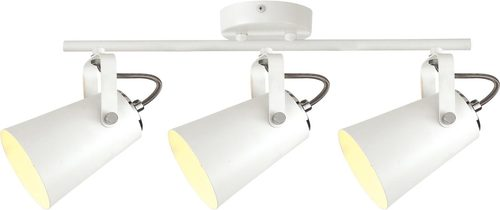 Lampă de tavan K-8120 din seria NESTA