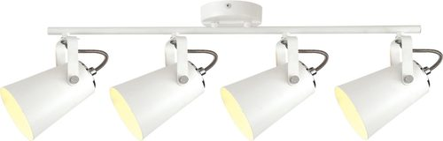 Lampă de tavan K-8121 din seria NESTA
