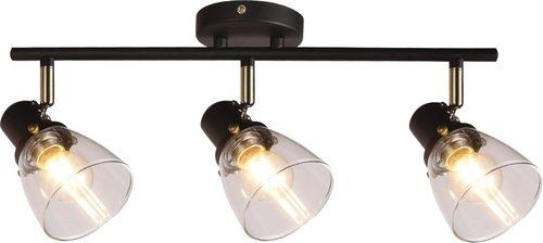Lampă de tavan K-8124 din seria ELNIS