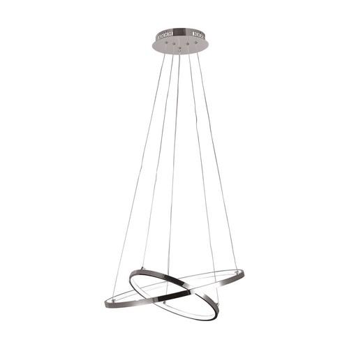 Lampă suspendată K-8062 din seria DIEGO
