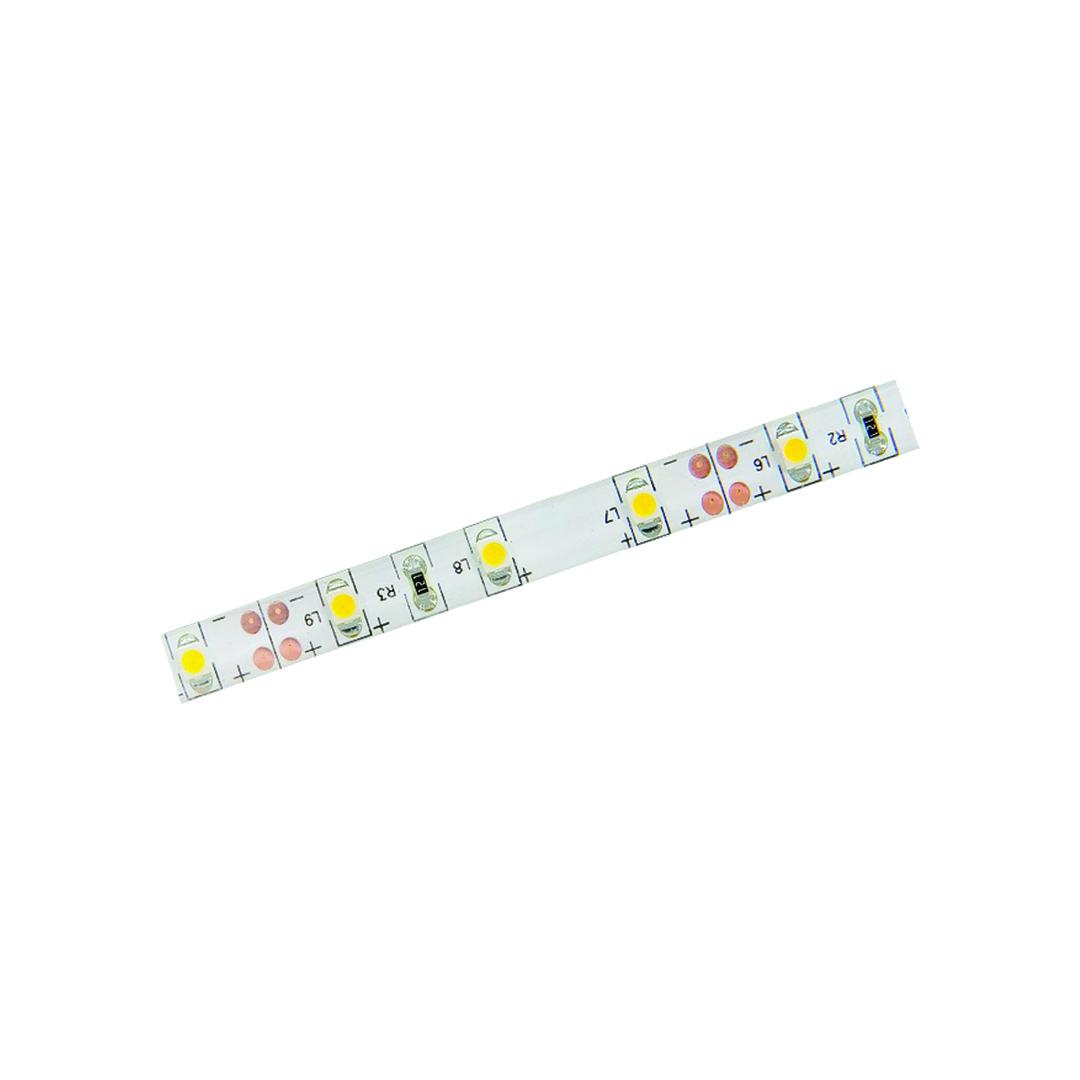 Bandă LED Modular liniar 300LED 5m IP20 3528 6400K