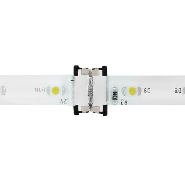 Conector lat LML de 10 mm