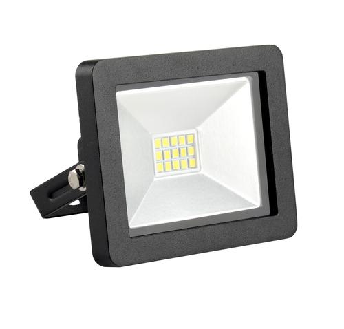 Proie LED subțire 10W / 230V 4000K
