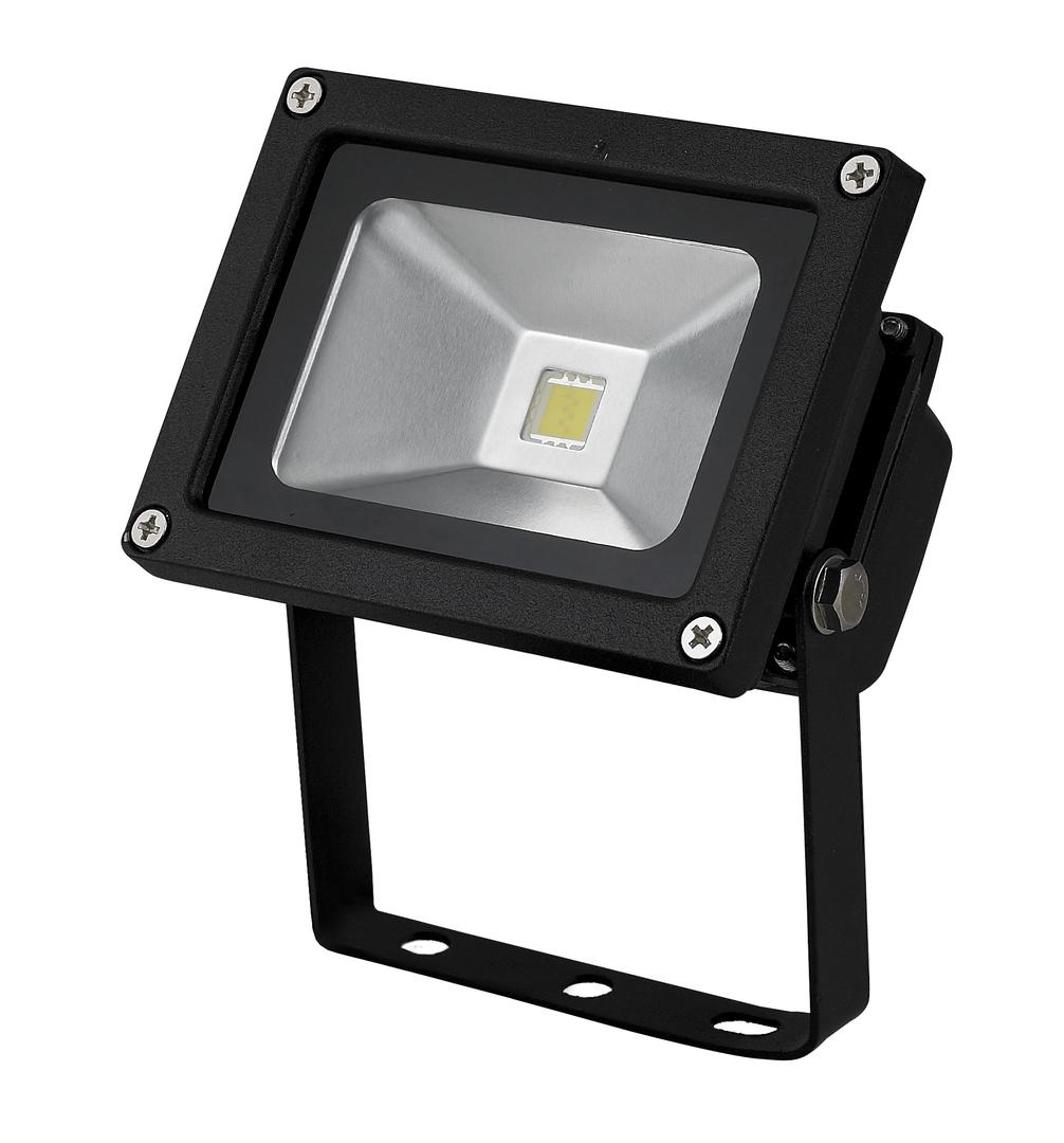 Proiector LED 10W / 230V 6400K