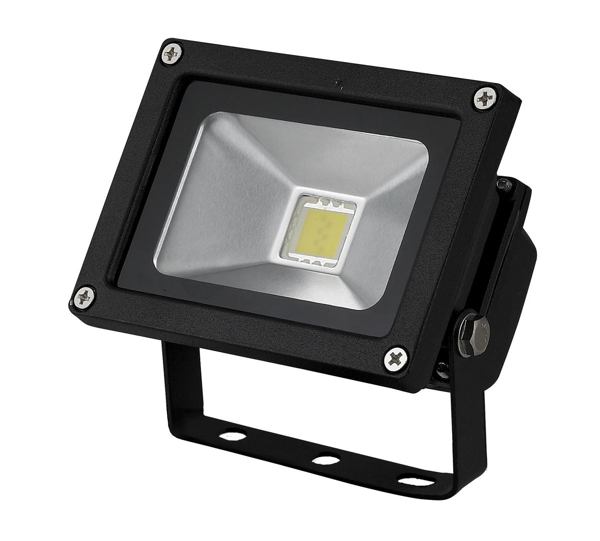 Proiector LED 30W / 230V 6400K