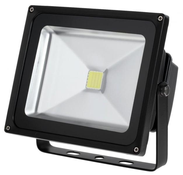 Proiector LED 50W / 230V 6400K