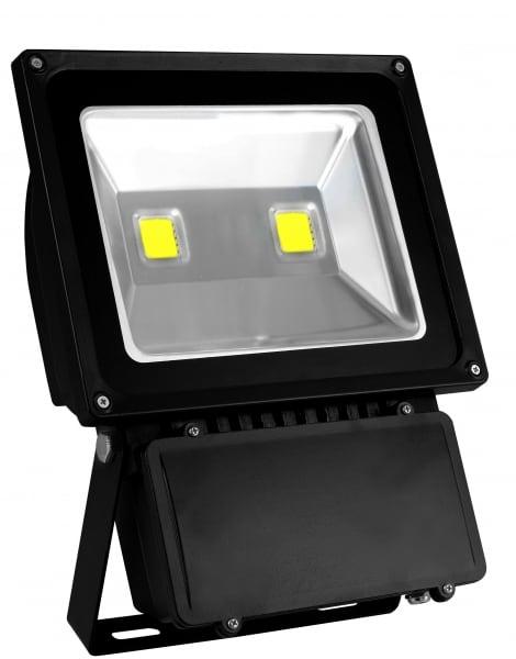 Proiector LED 100W / 230V 6400K