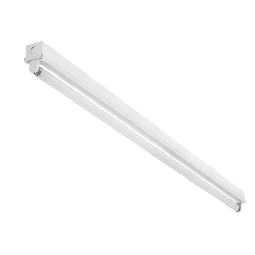 Lampa de iluminare 1X36W