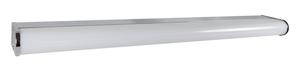 Lyrica Plafoniera Led Strip 58 Cm 14W Ip44 4000K small 0