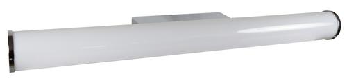 Lampă de tavan Universe Led Strip 66 Cm 14W Ip44 4000K