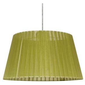 Lampă suspendată Tiziano 37 1x60W E27 Fistic small 0