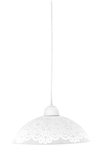 Lampă suspendată Bilbao 30 1x60W E27