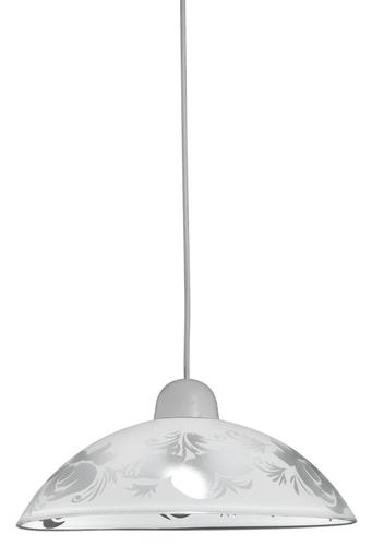 Lampă suspendată Beris 30 1X60W E27