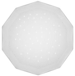 Plafoniera Sky Efect 1 Plafond 34 1X10W Led 4000K small 0