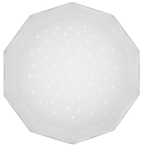 Plafoniera Sky Efect 1 Plafond 51 1X16W Led 4000K