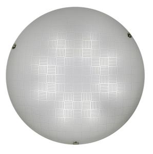 Plafoniera Vertico Plafond 30 1X60W E27 small 0