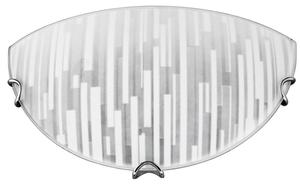 Plafoniera Marmo Plafond 0,5 1X60W E27 small 0
