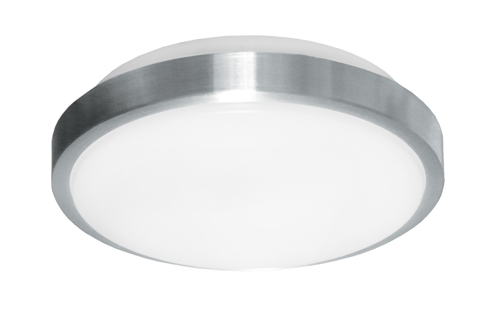 Plafond LED 12W 2700K diametru 260mm