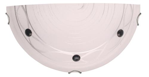 Giara Plafoniera Plafond 1/2 1X60W E27