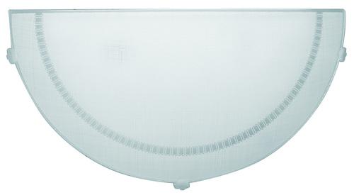 Lampă de tavan cu coroană Plafon1 / 2 30 Eco1X60W