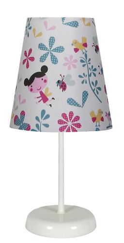 Lampă pentru dulap pentru fete 1X40W E14