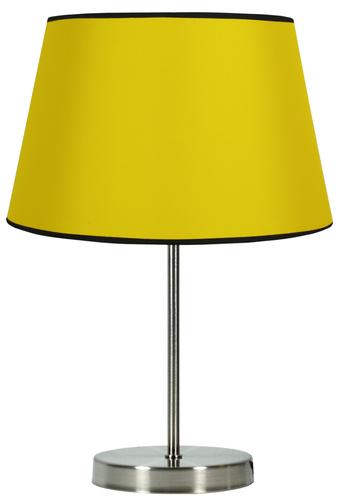 Lampă Pablo Cabinet 1X60W E27 Galben