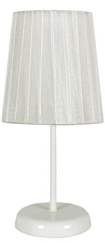 Lampă pentru dulap Rifasa 1X40W E14 Alb