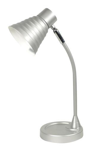 Lampă Trendi Tytan E14 40 W 36 Cm