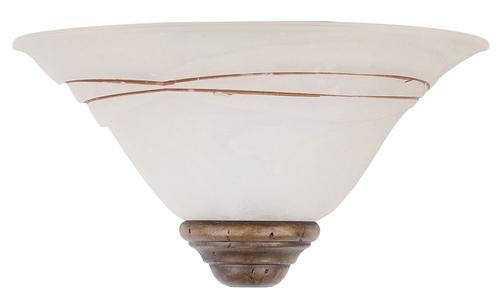 Lampă Plafond 130 Sv. Nas. Altea / Ag 4607-3820 1X60W E27