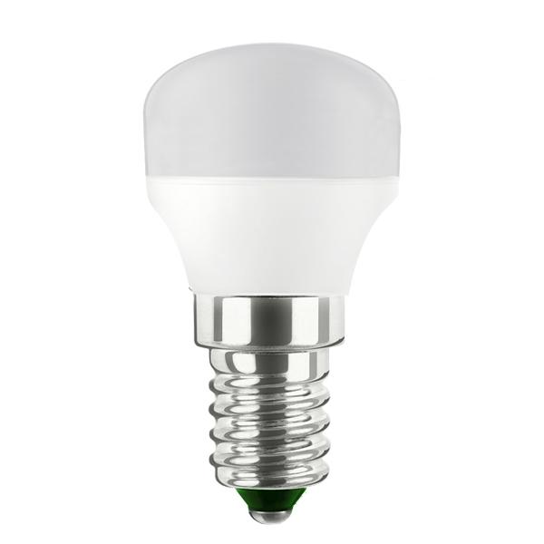Lampa LED E14 T26