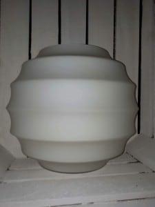 Lampă de perete Fabbian Echo D17D14 Alb small 0