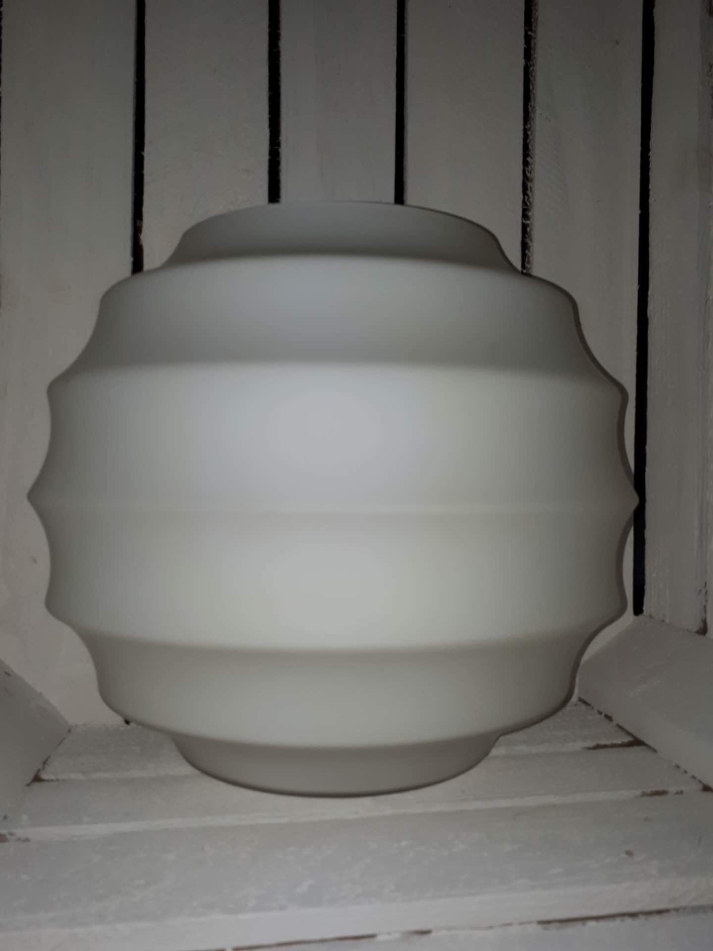 Lampă de perete Fabbian Echo D17D14 Alb