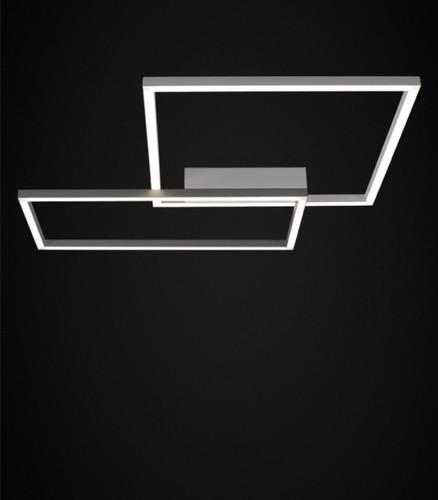 AKIRA Lampă mică de tavan