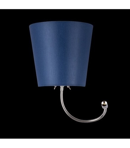 Lampă de perete cu LED BARI