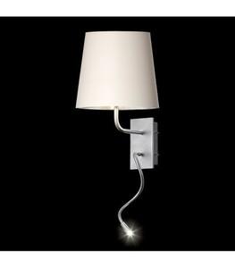 Lampă de perete cu LED BELL small 0