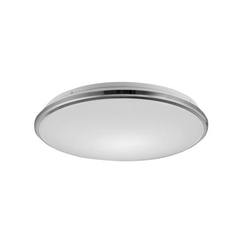 12080021 Lampă de tavan Bellis