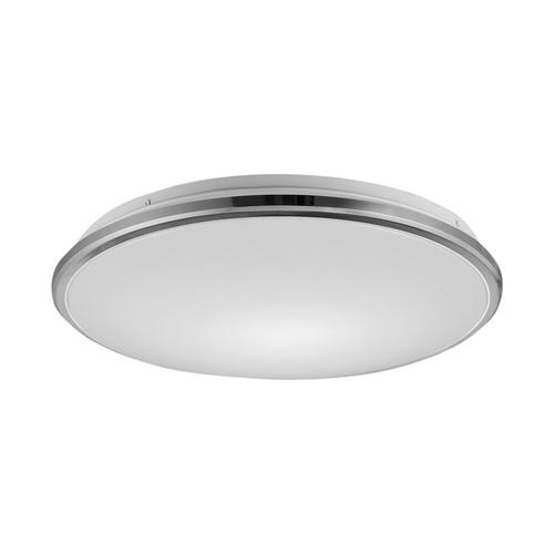 12080022 Lampă de tavan Bellis