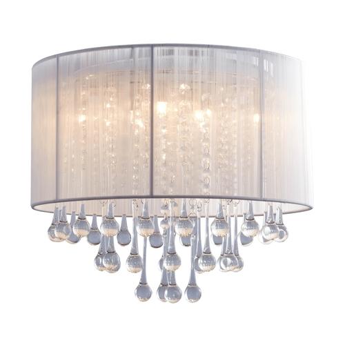 Rlx92174 Lampă de tavan 8 A Verona