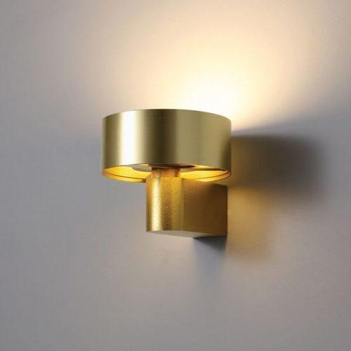 Aplica de perete Golden BRAKET / K 229
