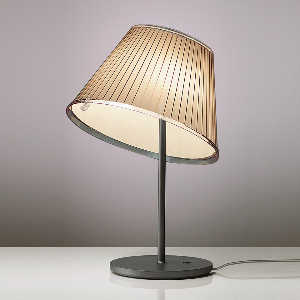 Lampa de masă Artemide ALEGI TABLA