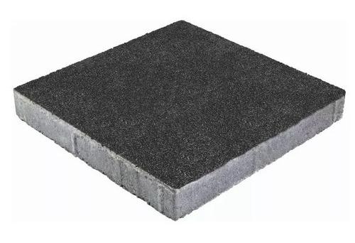 Gresie din beton 35x35 5cm
