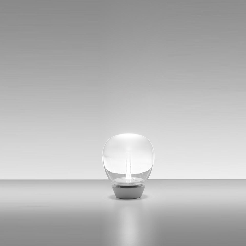 Lampa de masă Artemide Empatia 16