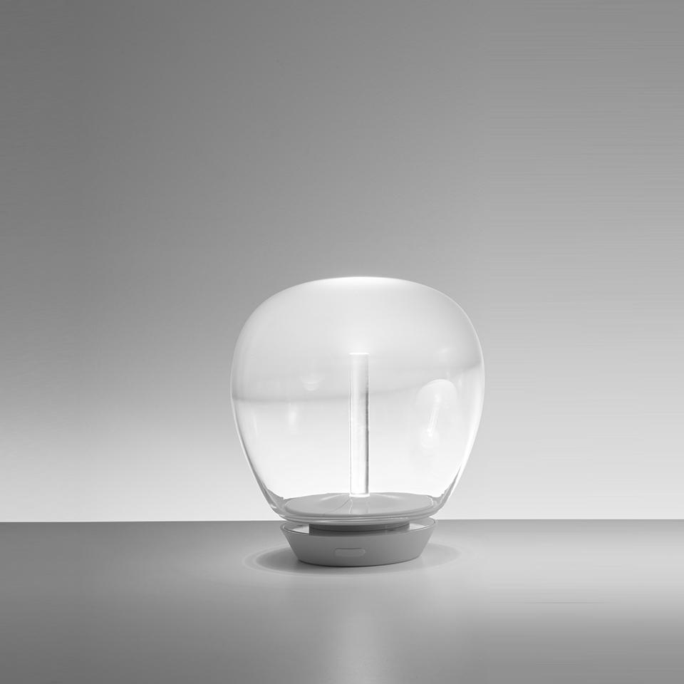 Lampa de masă Artemide Empatia 26