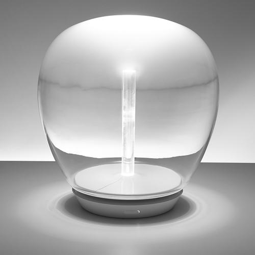 Lampa de masă Artemide Empatia 36