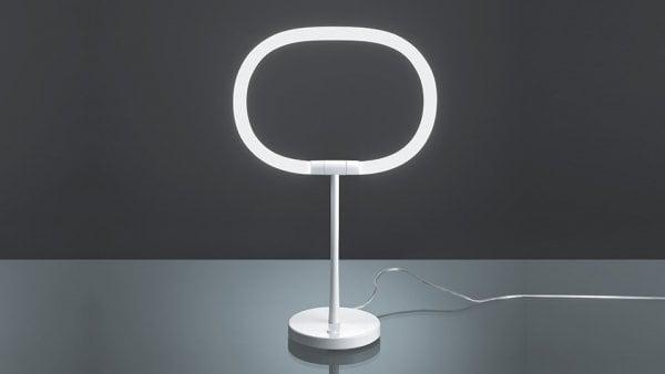Lampa de masă Artemide HALO