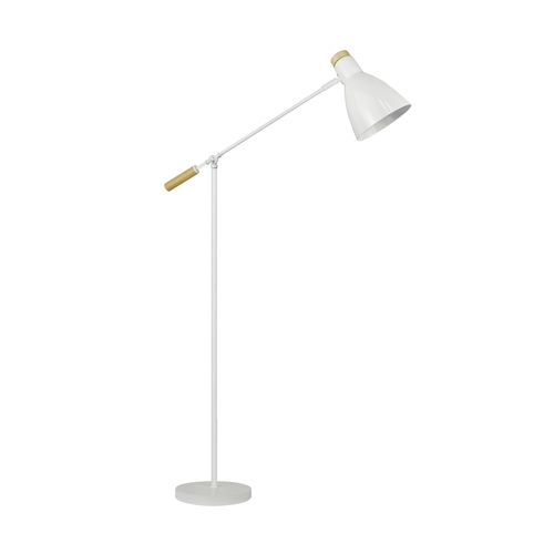 P15079 1 F Lampă de podea Jose