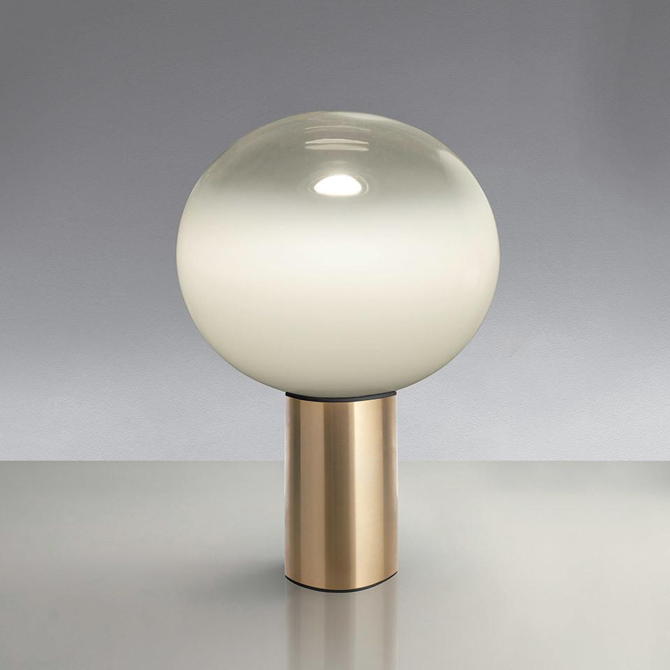 Lampa de masă Artemide LAGUNA 16